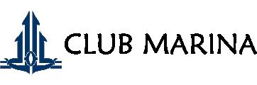 Club Marina-Göcek